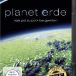 Abenteuer Natur DVD: Sammler-Editionen bei Weltbild.at