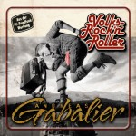 Andreas Gabalier: VolksRockn'n'Roller bei Weltbild.at