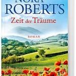 """""""Zeit der Träume"""" von Nora Roberts – bei Weltbild.at"""