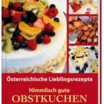 Himmlisch gute Obstkuchen – bei Weltbild.at