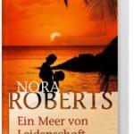 Nora Roberts – Ein Meer von Leidenschaft bei Weltbild.at