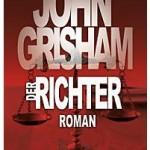 John Grisham  – jetzt bei Weltbild.at kaufen!
