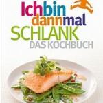 """Patric Heizmann – """"Ich bin dann mal schlank"""" bei Weltbild.at"""