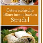 Österreichische Bäuerinnen backen Strudel – bei Weltbild.at