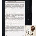 eBooks & eBook Reader bei Weltbild.at
