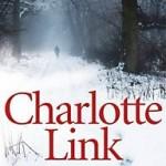 Charlotte Link – der neue Bestseller jetzt bei Weltbild.at