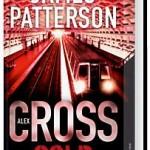 James Patterson: Weltbild-Premiere