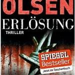 Jussi Adler-Olsen: jetzt bei Weltbild!