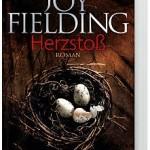 """Joy Fielding – """"Herzstoß"""" jetzt bei Weltbild.at"""