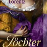 """Iny Lorentz – """"Töchter der Sünde"""" bei Weltbild.at"""
