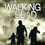 The Walking Dead – Das Buch zur Serie
