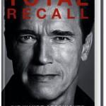 """Arnold Schwarzenegger – """"Total Recall"""" bei Weltbild.at"""