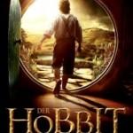 Der Hobbit – jetzt bei Weltbild