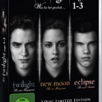 Twilight Filme bei Weltbild