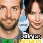 Silver Linings Playbook – jetzt im Kino!