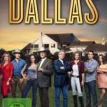 Dallas – die neue Staffel jetzt vorbestellen!