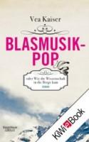 Blasmusikpop