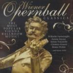 Opernball 2013 – Alles tanzt!