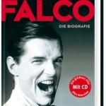 Falco – Der Mythos lebt!