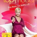 Germanys Next Topmodel