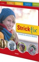 Strick fix