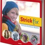 Stricken leicht gemacht – mit der Strick fix Edition