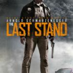 Arnold Schwarzenegger – The Last Stand