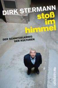 Stoß lin Himmel - Dirk Stermann