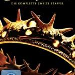Game of Thrones – Staffel 2 im TV