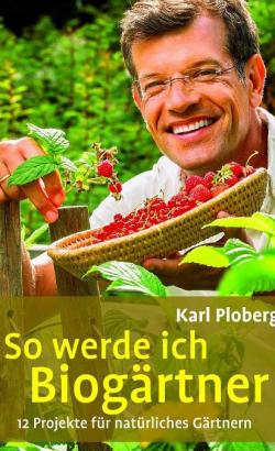 Karl Ploberger