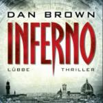 Dan Brown – Inferno: jetzt bei Weltbild!