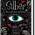 Silber: Fantastisches Buch von Kerstin Gier