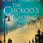 J.K. Rowling alias Robert Galbraith & The Cuckoo's Calling – bei Weltbild