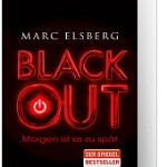 Blackout | Thriller von Marc Elsberg