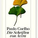 Die Schriften von Accra: Paulo Coelho