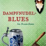 Dampfnudel-Blues: Rita Falk