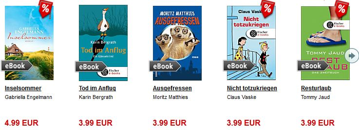günstige ebooks 2005