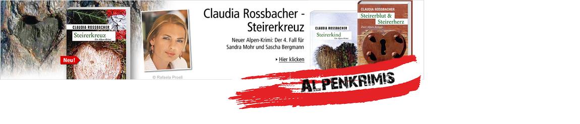 rossbacher-5