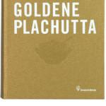 Plachutta – sein goldenes Lebenswerk