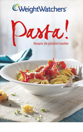 Weight Watchers Pasta
