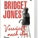 Bridget Jones – Verrückt nach ihm