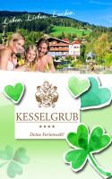 Kesselgrubs Ferienwelt