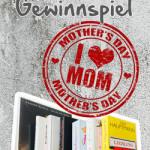 Muttertag – am 11. Mai ist es wieder soweit!