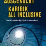 Mira Valensky-Krimi im Doppelband bei Weltbild.at