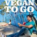 Vegan to go – jetzt bei Weltbild.at