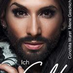 Ich, Conchita – jetzt bei neu Weltbild