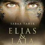 Sabaa Tahir – Elias & Laia
