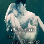 Blue Secrets – Der Ruf des Ozeans