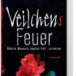 Joe Fischler – Veilchens Feuer