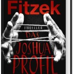 Sebastian Fitzek – Das Joshua-Profil